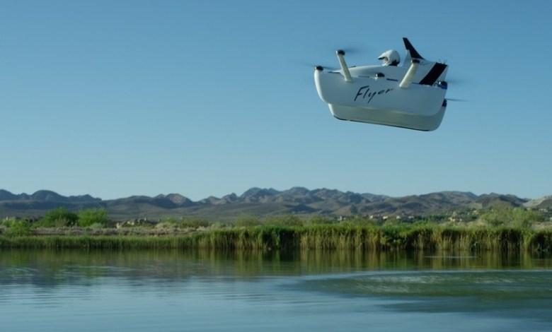 flyer,-el-«coche-volador»-en-el-que-larry-page-invirtio-100-millones-de-dolares,-no-vera-luz:-la-empresa-ha-cerrado-el-programa