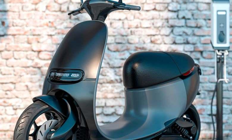 """asi-deberan-ser-los-scooter-electricos-""""del-futuro""""-para-superar-a-los-de-combustion"""