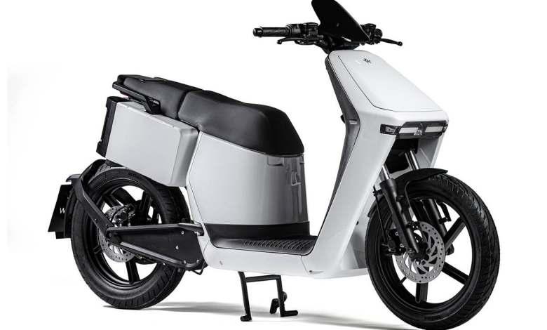 los-scooter-electricos-urbanos-de-wow!-llegan-a-partir-del-otono-con-un-diseno-rompedor