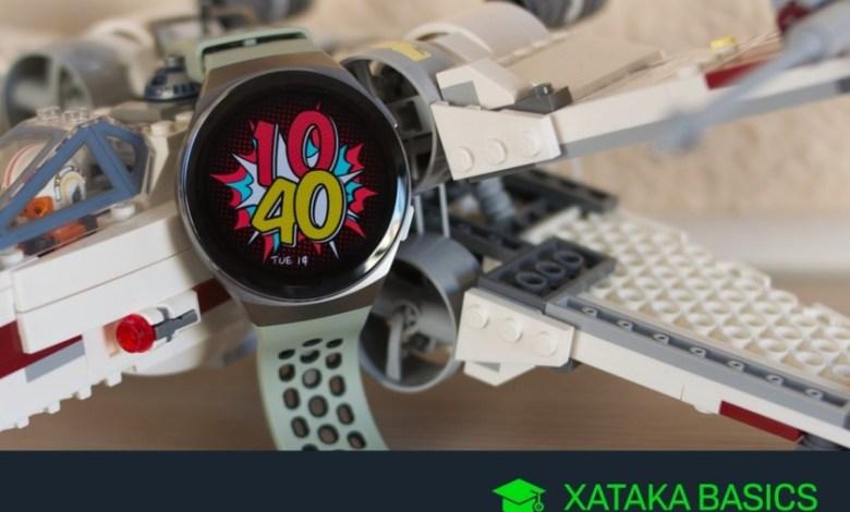 huawei-watch-gt-2e:-23-trucos-y-funciones-para-exprimir-al-maximo-tu-reloj-inteligente