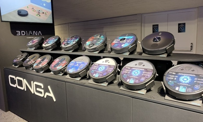 nuevas-conga-4490,-conga-5490-y-mas:-entendiendo-el-extenso-catalogo-de-robots-aspiradores-de-cecotec