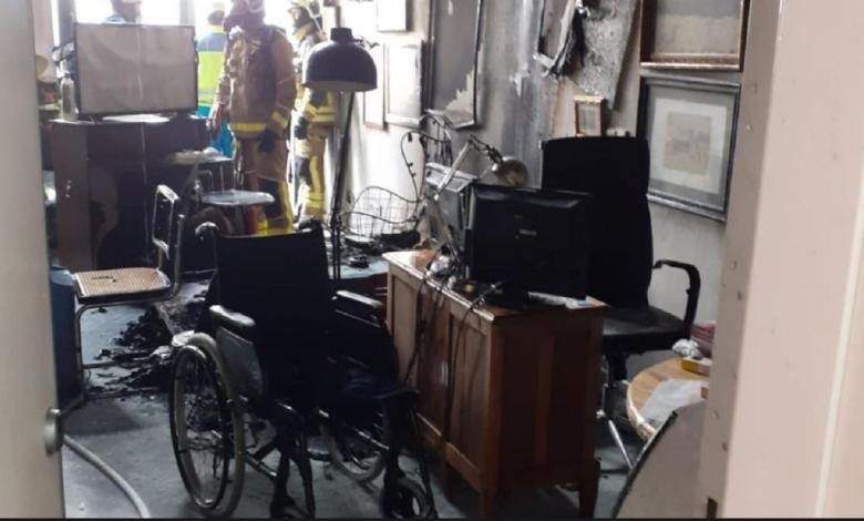 muere-un-hombre-de-77-anos-en-el-incendio-de-su-casa-en-leganes