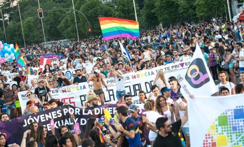 madrid-anuncia-un-programa-de-apoyo-a-las-familias-lgtbi-«en-sus-problematicas»
