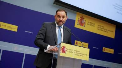 Photo of El Gobierno lanza por fin su índice de alquiler, pero no limitará las rentas… aún