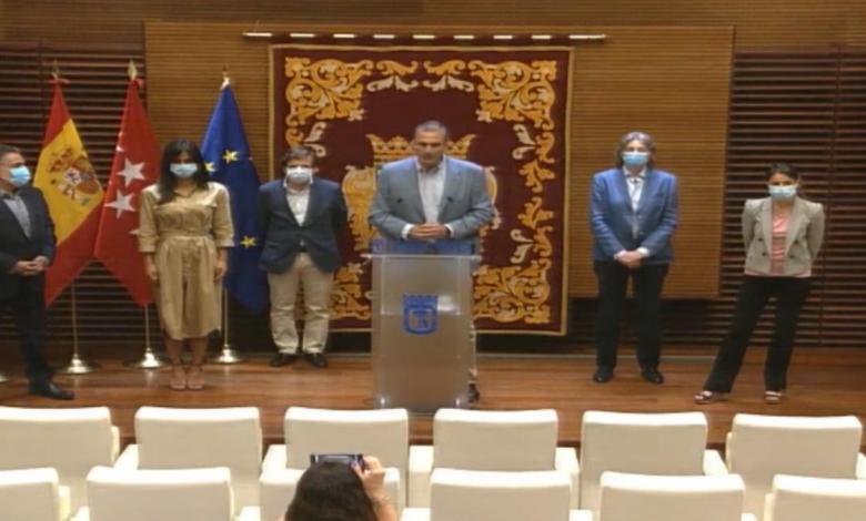 gobierno-y-oposicion-firman-los-'pactos-de-la-villa':-352-medidas-para-reconstruir-madrid-tras-la-covid