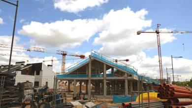 Photo of Pisos grandes, más de 300.000 €… el perfil de la vivienda nueva de la era poscovid