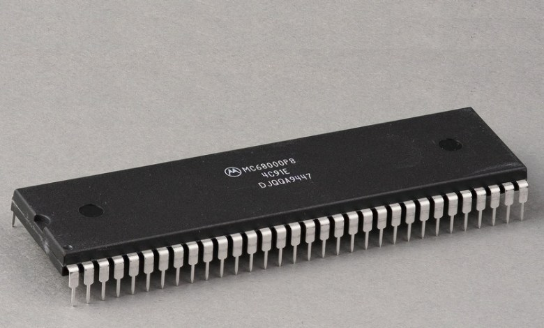 intel-y-amd-no-han-dominado-siempre-el-mercado-de-los-microprocesadores:-motorola-fue-el-rival-a-batir,-y-su-68000-su-mayor-exito