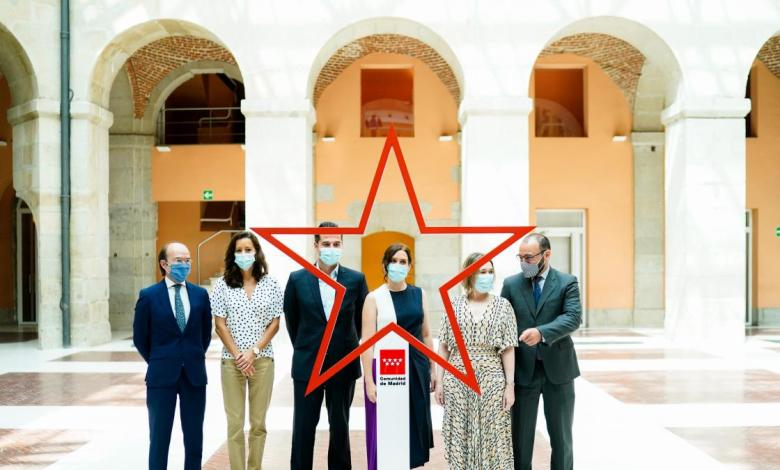 madrid-invierte-tres-millones-de-euros-en-570-actividades-de-ocio-y-culturales-para-promocionar-el-turismo-en-la-region