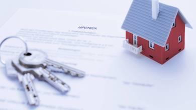 Photo of El TJUE exige devolver a los clientes los gastos hipotecarios