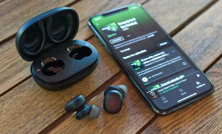 amazfit-powerbuds,-analisis:-los-primeros-auriculares-de-la-firma-ofrecen-una-autonomia-sobresaliente-y-sensor-de-ritmo-cardiaco