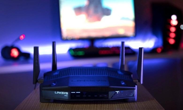 el-equipo-wifi-de-los-editores-de-xataka:-router,-plc,-repetidor-y-mas-para-tener-internet-en-toda-la-casa