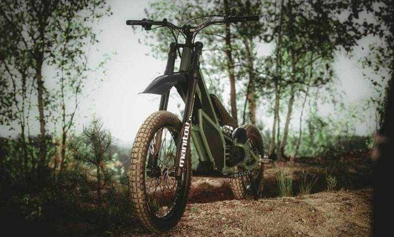 la-kuberg-ranger-es-una-extrana-motocicleta-electrica-con-la-que-surcar-cualquier-terreno