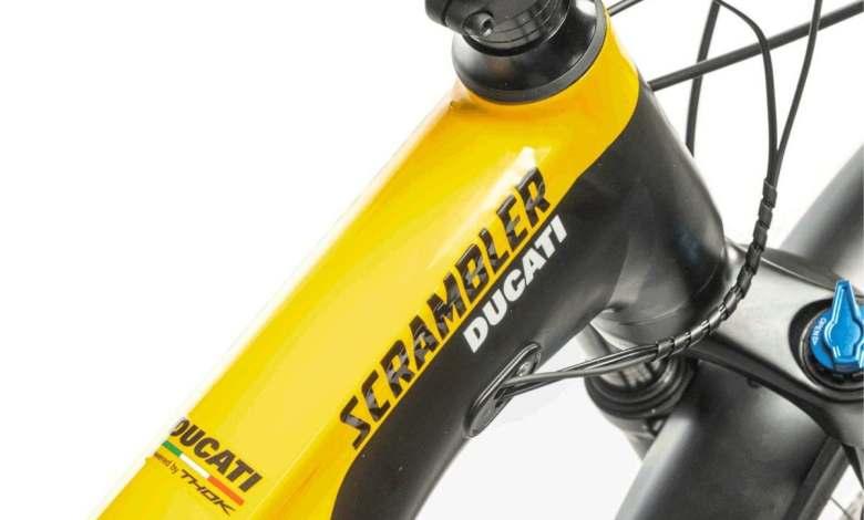 ducati-revela-el-precio-de-su-tentadora-bicicleta-electrica-ducati-e-scrambler