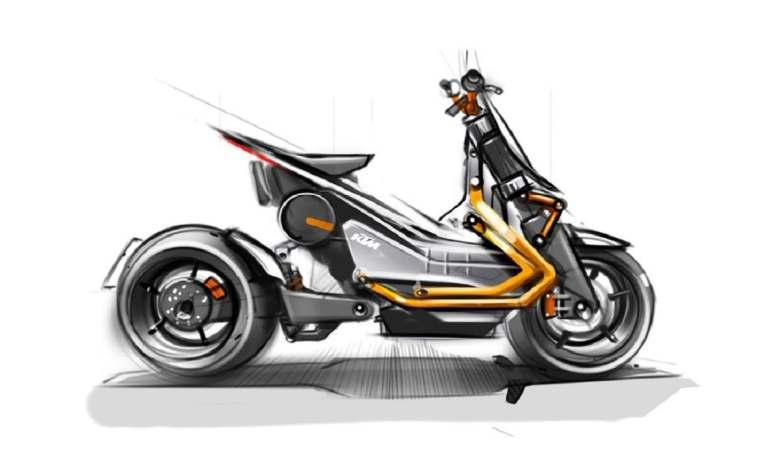 el-scooter-electrico-de-ktm-toma-forma-a-traves-del-concepto-emotion