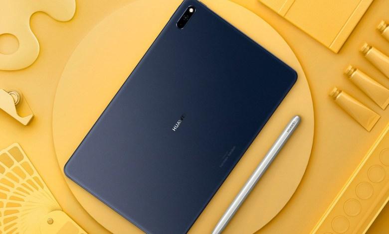 en-busca-de-la-mejor-tablet-en-calidad-precio:-recomendaciones-de-compra-en-funcion-del-uso-y-seis-modelos-destacados
