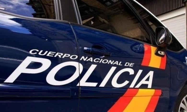 detenido-por-abusar-sexualmente-de-una-joven-en-una-fiesta-en-madrid