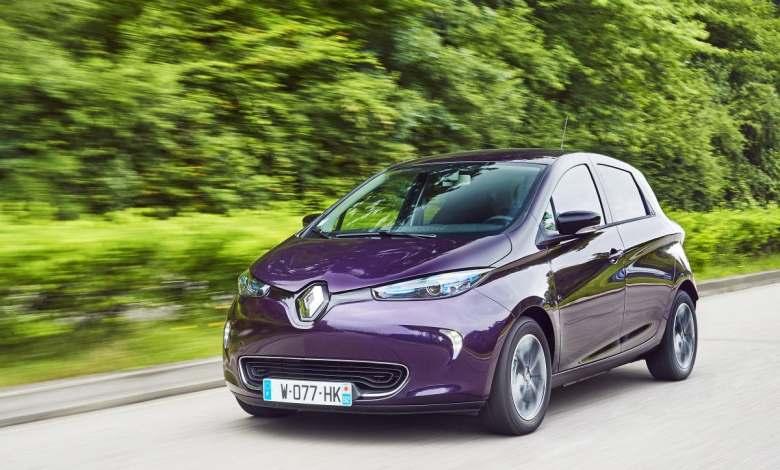 coches-electricos-de-segunda-mano-por-menos-de-10.000-euros