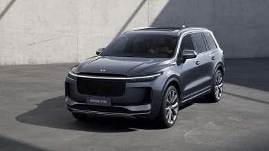 Photo of El fabricante chino de coches eléctricos Li Auto recauda 1.100 millones con su salida a Bolsa