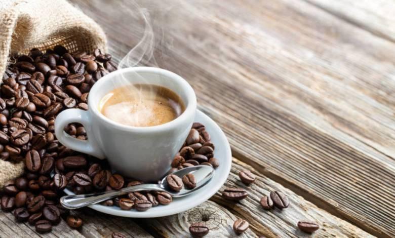 esto-es-lo-que-le-pasa-a-tu-cuerpo-cuando-dejas-de-tomar-cafe