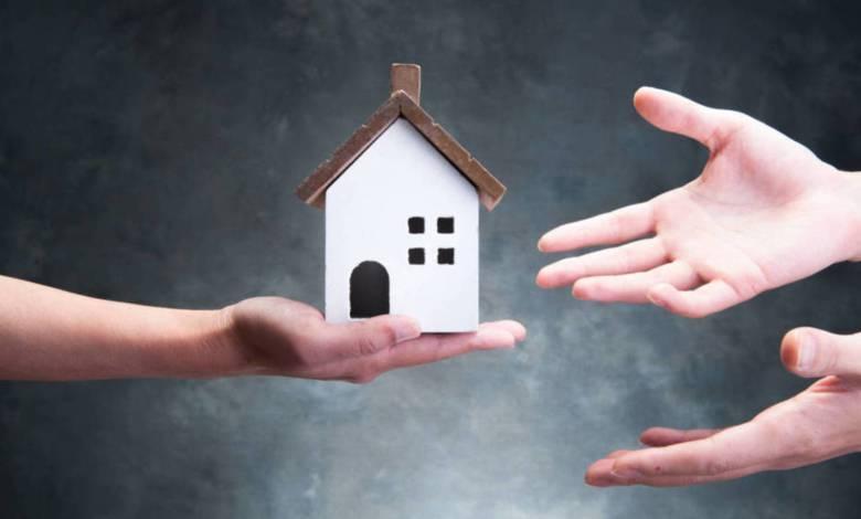 la-compraventa-de-viviendas-modera-su-caida-al-34%-pero-suma-cuatro-meses-a-la-baja