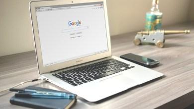 Photo of Google le da algo más de margen a las Chrome Apps, que finalmente dejarán de recibir soporte en junio de 2021