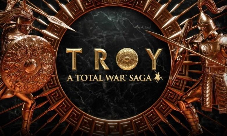 'a-total-war-saga:-troy'-se-puede-descargar-gratis-en-epic-games-store-y-quedarnoslo-para-siempre