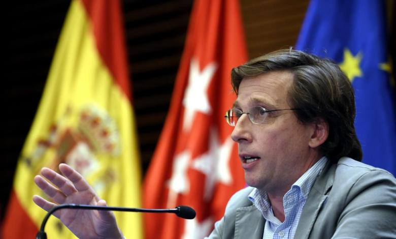 almeida-rechaza-el-confinamiento-de-barrios-y-distritos-en-madrid