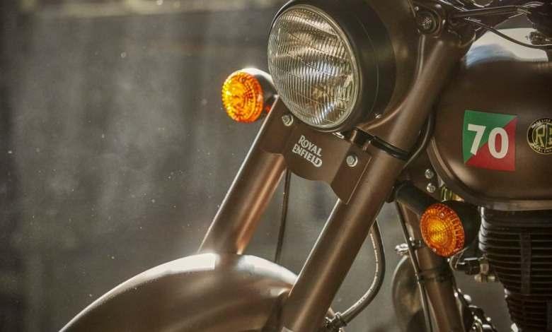 royal-enfield-anuncia-que-esta-trabajando-en-su-primera-moto-electrica