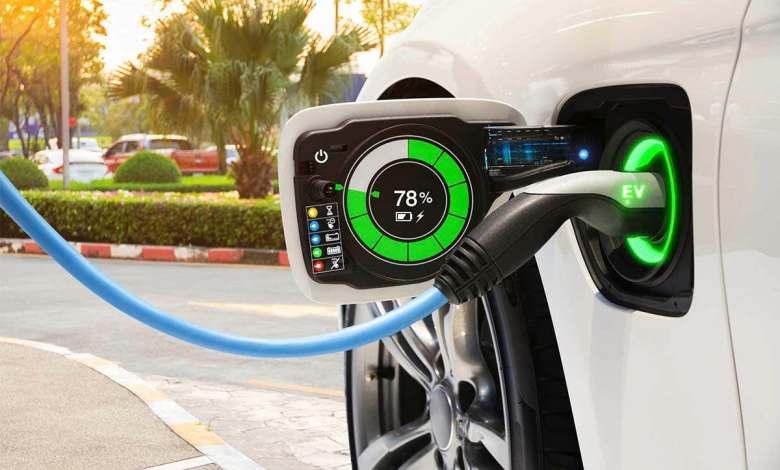 wltp-contra-epa,-¿que-diferencia-los-ciclos-de-homologacion-de-autonomia-de-los-coches-electricos?