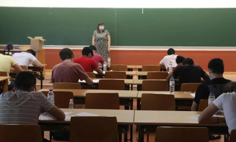 el-profesorado-de-madrid-pide-pruebas-pcr-para-docentes-y-alumnos