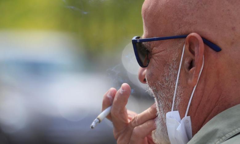 madrid-recurrira-la-anulacion-judicial-de-restricciones-a-discotecas-y-fumar-en-la-calle