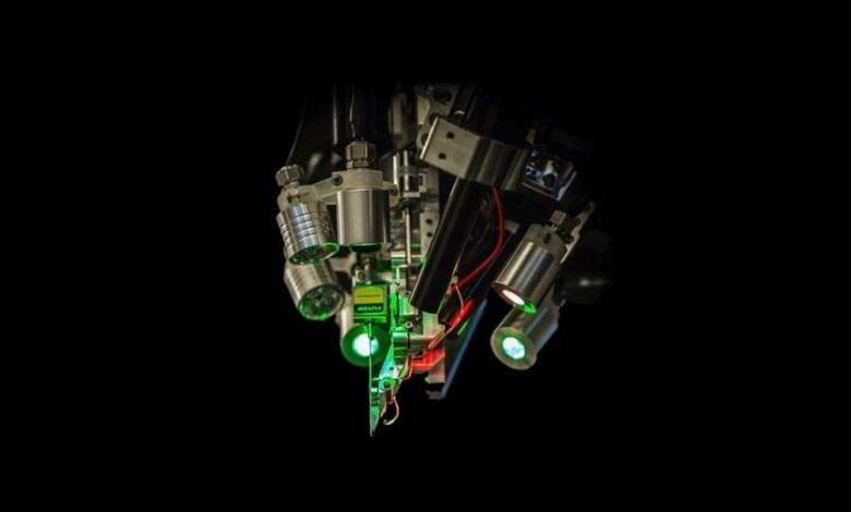 elon-musk-mostrara-el-viernes-un-«dispositivo-neuralink-operativo»:-esto-es-lo-que-sabemos-hasta-el-momento