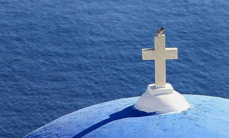 ¡feliz-santo!-¿sabes-que-santos-se-celebran-hoy,-26-de-agosto?-consulta-el-santoral