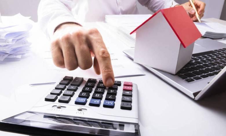 el-euribor-acaricia-minimos-historicos-y-asegura-hipotecas-baratas-en-plena-crisis