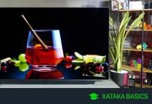 las-mejores-apps-para-tu-smart-tv-lg-con-webos