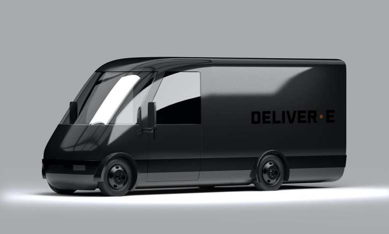 la-furgoneta-electrica-bollinger-deliver-e-llegara-al-mercado-en-2022-con-baterias-de-hasta-210-kwh