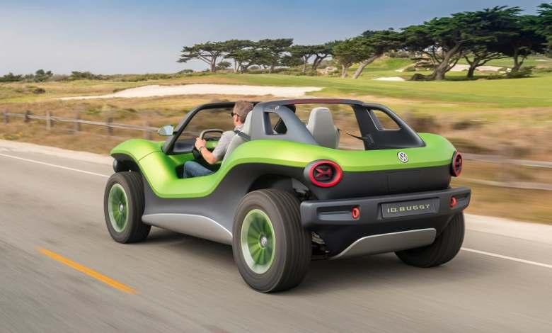 volkswagen-registra-e-thing,-el-nombre-del-4×4-electrico-destinado-a-enfrentarse-al-suzuki-jimny