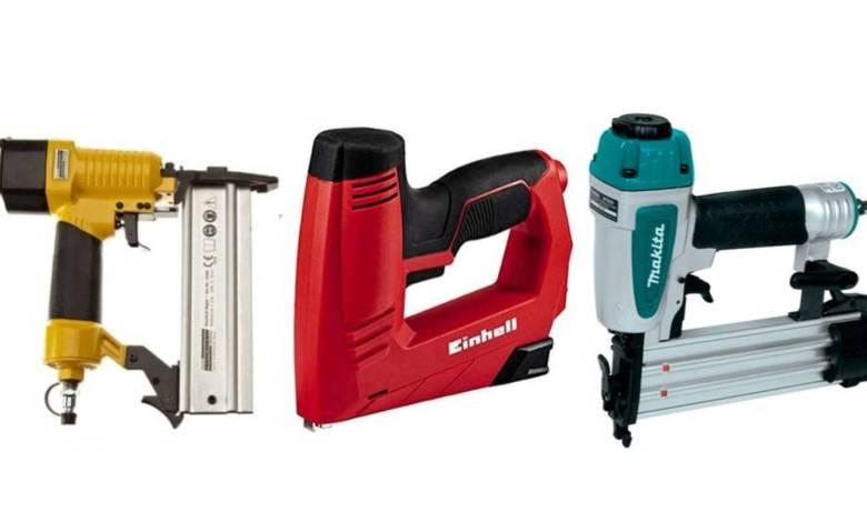 las-mejores-clavadoras-electricas-para-bricolaje-y-carpinteria-profesional