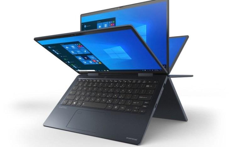 los-dynabook-portege-x30w-j-y-x30l-j-se-renuevan-con-procesadores-intel-core-de-11a-generacion-y-hasta-48-gb-de-ram