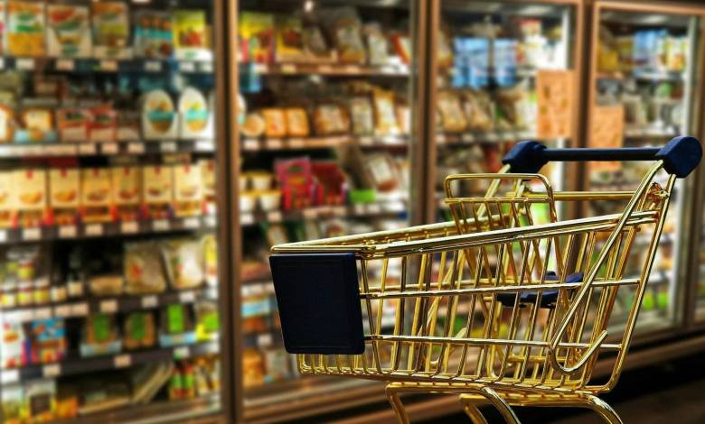 mercadona-suelta-lastre-inmobiliario:-vende-27-supermercados-por-180m-a-un-fondo