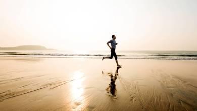 Photo of Los ejercicios para adelgazar que debes hacer una vez superados los 40 años