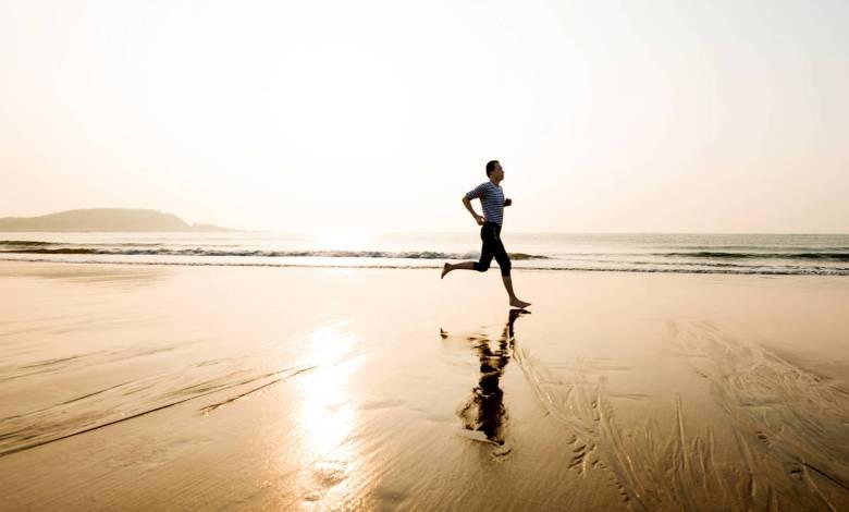los-ejercicios-para-adelgazar-que-debes-hacer-una-vez-superados-los-40-anos