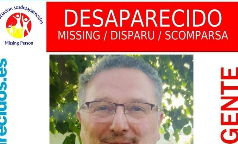 buscan-al-director-de-un-colegio-de-valdemoro-desaparecido-este-viernes