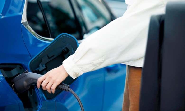 las-ventas-trimestrales-de-vehiculos-electricos-en-europa-suben-un-11,2%,-a-pesar-de-la-caida-de-espana