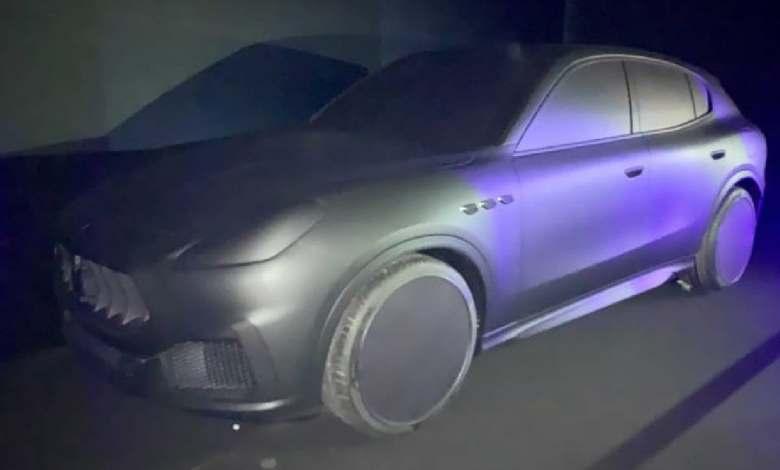 maserati-confirma-su-primer-coche-electrico,-el-nuevo-maserati-granturismo,-ademas-del-suv-grecale