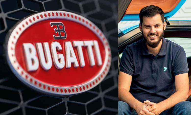 mate-rimac,-ceo-de-la-firma-de-deportivos-electricos,-tras-la-compra-de-bugatti-al-grupo-volkswagen