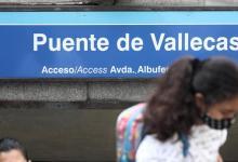 Photo of ¿Por qué afecta más la Covid en los barrios con bajos recursos? Las expertas afirman que «el virus entiende de clases»