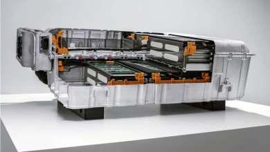 Photo of Carcasas de baterías plásticas frente a metálicas para aligerar el peso de los coches eléctricos