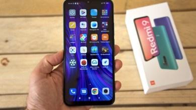 Photo of Xiaomi Redmi 9, análisis: que el precio no te engañe respecto a este buen teléfono móvil
