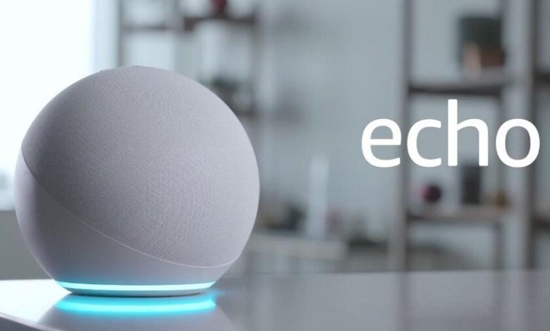 nuevos-amazon-echo-y-echo-dot:-los-nuevos-altavoces-de-amazon-ahora-son-esfericos-y-tienen-una-version-para-ninos